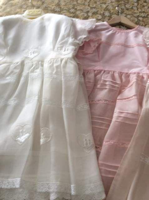 Vestiti per bambina per cerimonia