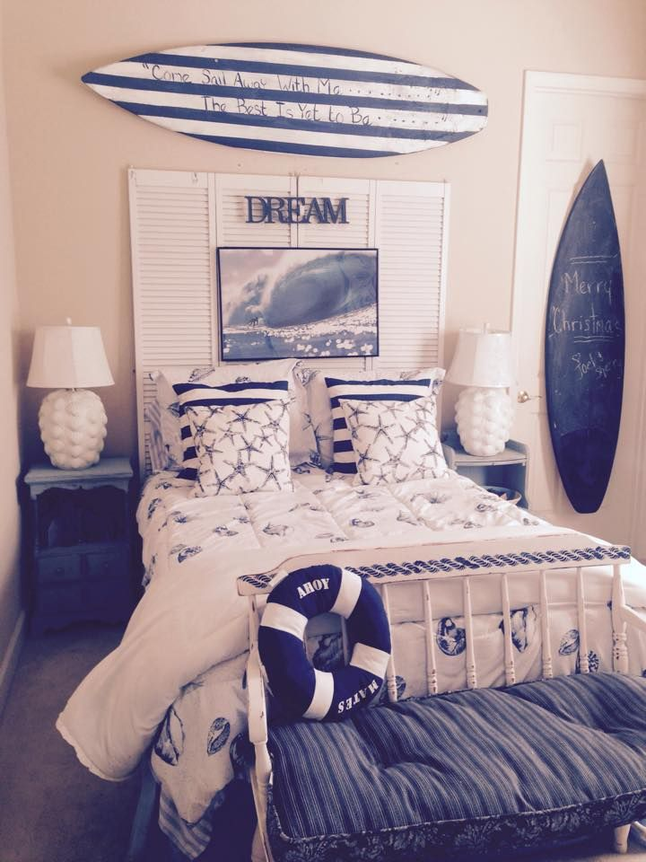 Coastal Colors Sea Glass And Sea Spray Beach Chic Guest Room Colors Chic And The O 39 Jays