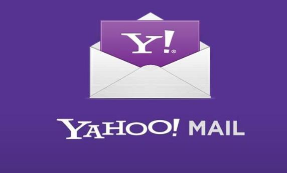 Yahoomail Sign Up Yahoomail Com Sign Up How To Create A Yahoomail Account Techfanhub Mail Login Download App Mail Account