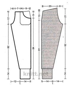 Вязаные спицами женские брюки для дома. Идеальная одежда в прохладные дни. Придает уют и нежность вашему образу.