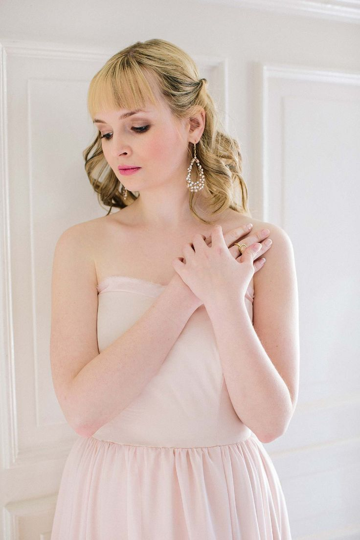 31 besten Sina Fischer Couture-Bridal-Dresses Bilder auf Pinterest