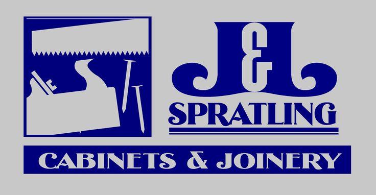 Single Colour Logo Design