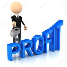 Profit Sourcery Review  Profit Sourcery Review - Read The Truth About Simon Harries Profit Sourcery Review And Get $25,000+ Profit Sourcery Bonus http://profitsourcerybonus.com/