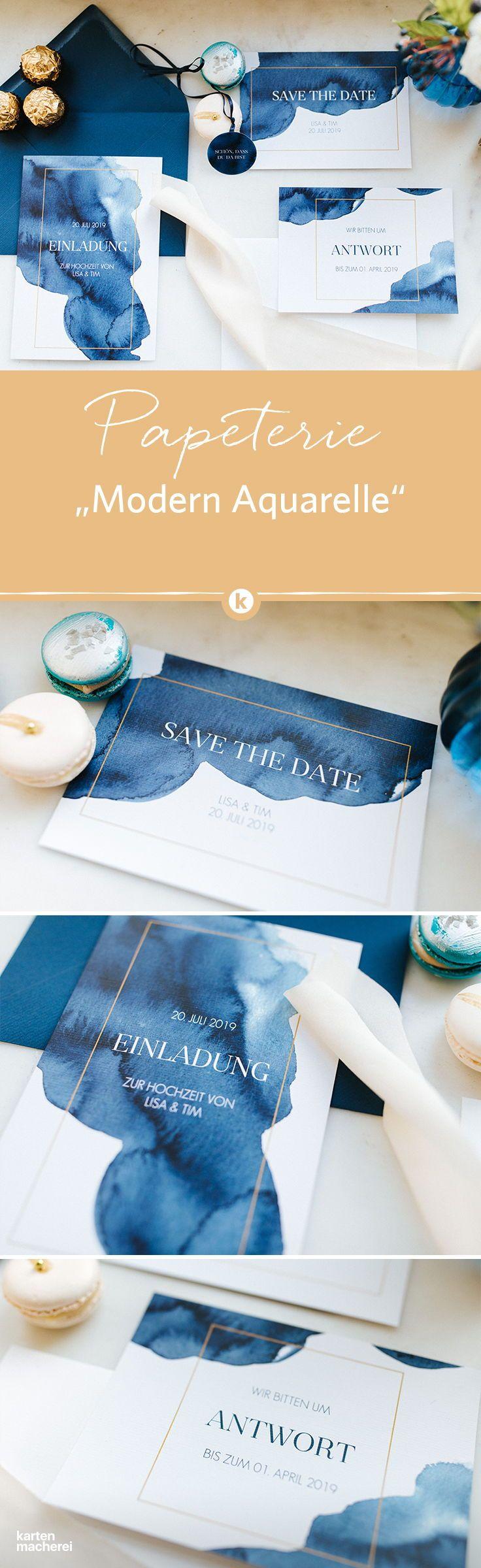 #papeterie #paperlove #wedding #hochzeit #hochzeitspapeterie #einladung  #weddinginvitation #invitation #kartenmacherei #bohowedding #vintagewedding  ...