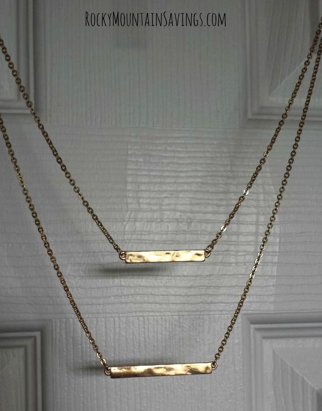 35++ Chain jewelry stores near me viral