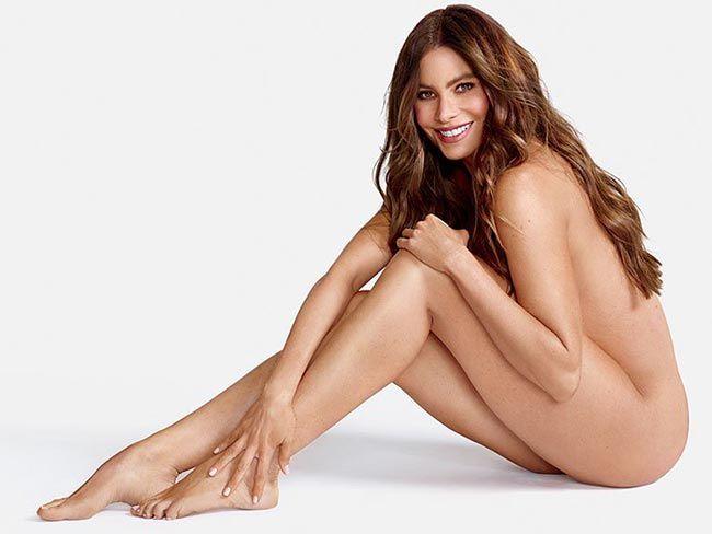 nude latina bbw prego