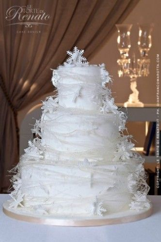 Delighted Wedding Cake Stands Small Wedding Cake Pictures Square Disney Wedding Cake Toppers Lego Wedding Cake Youthful Wedding Cakes Las Vegas OrangeDiy Wedding Cake 54 Best Winter Wedding Cakes And Cupcakes Images On Pinterest ..