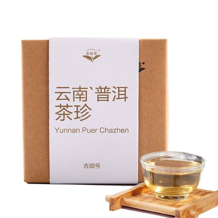 $14.00 (Buy here: https://alitems.com/g/1e8d114494ebda23ff8b16525dc3e8/?i=5&ulp=https%3A%2F%2Fwww.aliexpress.com%2Fitem%2FNew-Pu-er-Cha-Gao-Puer-Raw-Pu-Erh-tea-extracts-chazhen-tea-cream-20g-20pcs%2F32613771770.html ) New Pu'er Cha Gao Puer Raw Pu Erh tea extracts chazhen tea cream 20g/20pcs for just $14.00