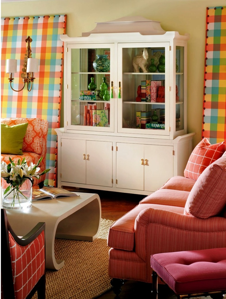 Lilly Pulitzer House 166 best lilly pulitzer images on pinterest | lilly pulitzer, lily