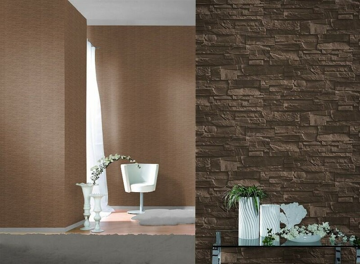 Factory Wallpaper (source Vision Wallcoverings) / Wallpaper Australia / The Ivory Tower