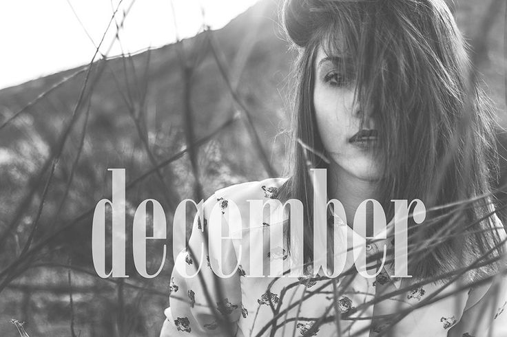 december by Daniel Enamorado Garcia on 500px