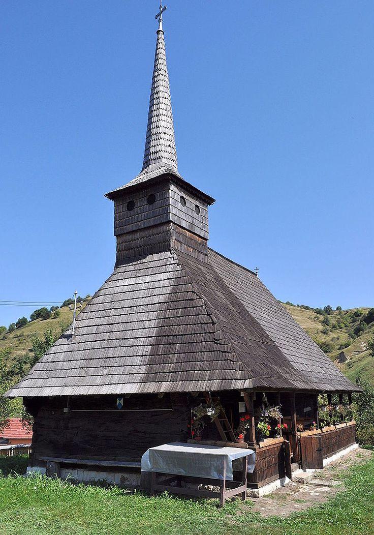 https://ro.wikipedia.org/wiki/Biserica_de_lemn_din_Tăuți