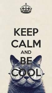 Rezultate imazhesh për keep calm and