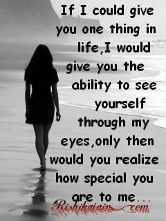 i love my son quotes | ... Valentine's, Inspirational Quotes, Love Quotes, Motivational Pictures