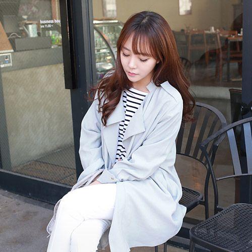 Womens Clothing Store [VANILLAMINT]  Hound Jacket / Size : FREE / Price : 61.04 USD #dailyllook #dailyfashion #fashionitem #outer #outwear #jacket #ootd #vanillamint http://en.vanillamint.net/