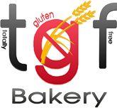 Totally Gluten Free Bakery