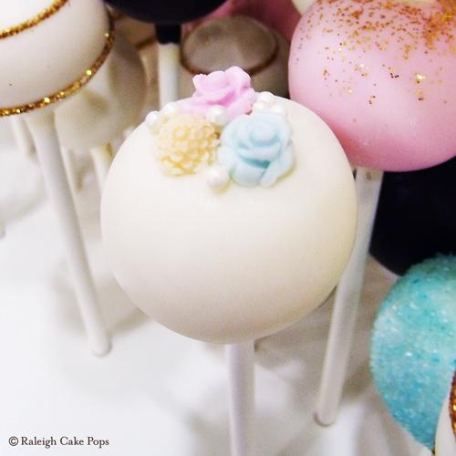 buy cake pops valentine's day