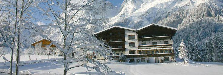 Hotels In Abtenau Osterreich
