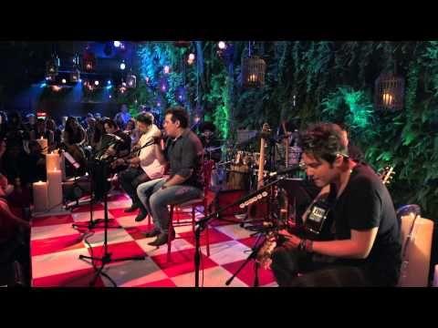Marcos & Belutti - Irracional [DVD M&B Acústico] - YouTube