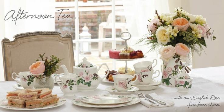 8 Best Wedding Flowers Colours Images On Pinterest