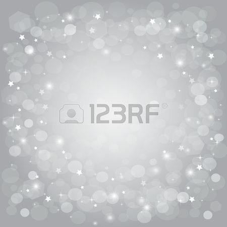 Abstract Background for design with gray color