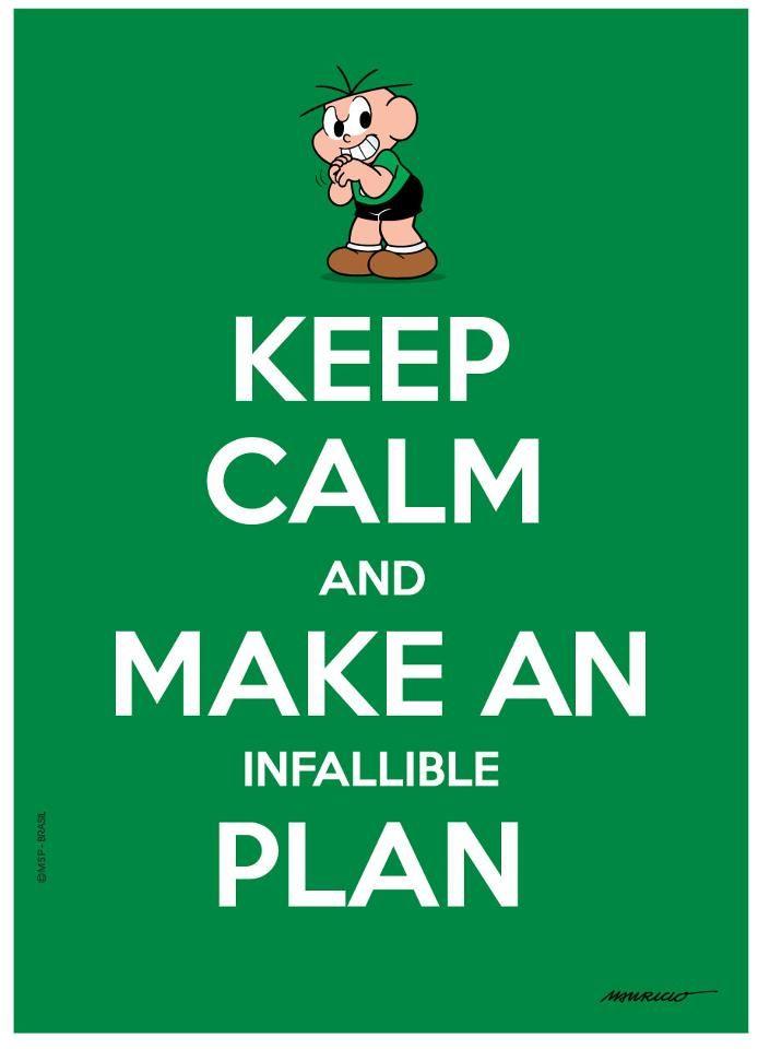 keep-calm-and-cebolinha