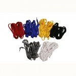 Replacement Laces   $2.75
