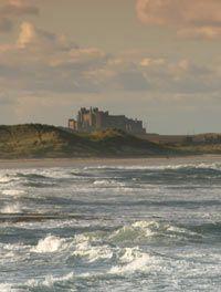 History of Northumbria: Viking era 866 AD - 1066 ADVIKING INVASION AND SETTLEMENT