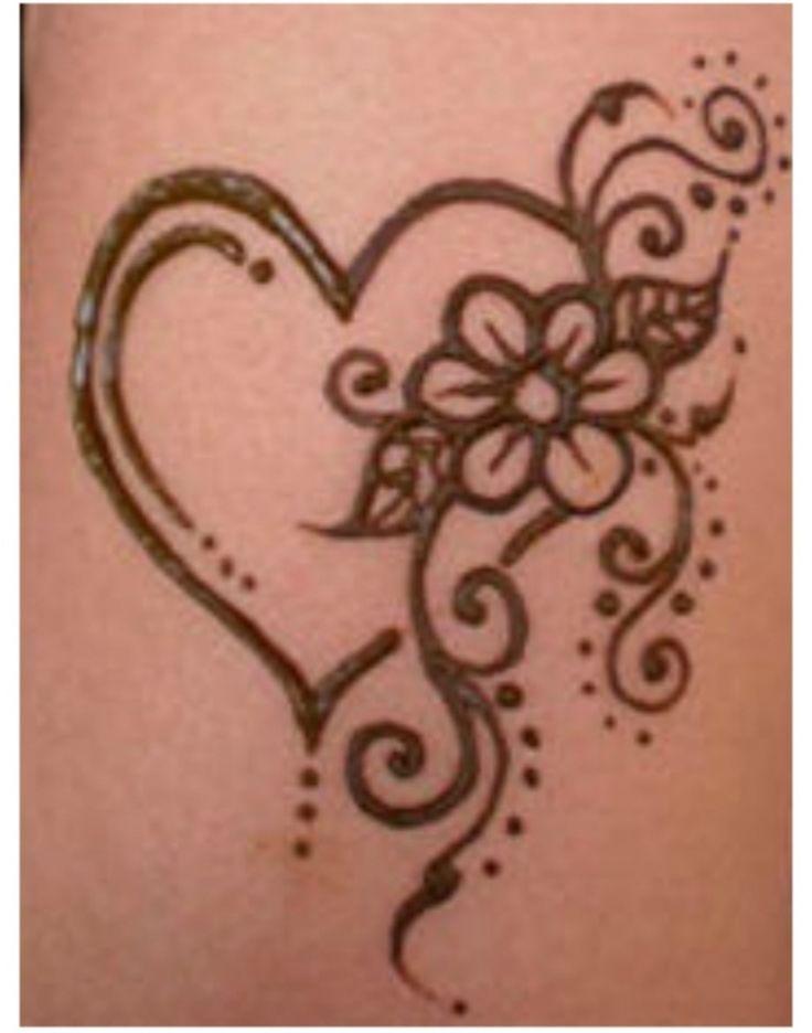 best 25 beginner henna designs ideas only on pinterest simple henna tattoo simple henna. Black Bedroom Furniture Sets. Home Design Ideas
