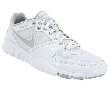 new styles 72e78 b7f9d ... nike free hyper cheer 8a565d62442928864cfe924d4ec3fa97 cheerleading  shoes women nike ...