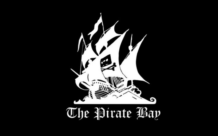 The Pirate Bay Founders Acquitted In Criminal Copyright Case | TechCrunch  PirateBay Founders Acquitted In Criminal Copyright Case http://on.tcrn.ch/l/MSbL  FrootVPN primary VPN used by (P.B.) clients,no service now? Watch your back people, this not Cool!!!!