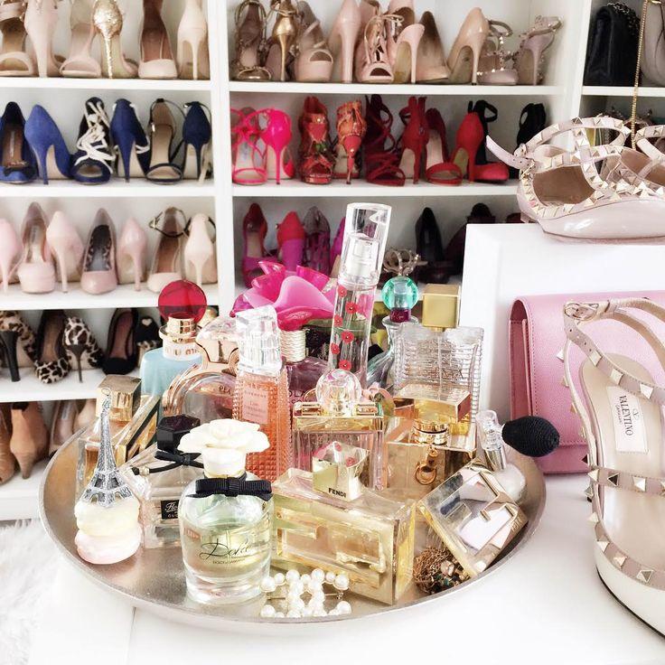 fashionhippieloves-perfume-closet