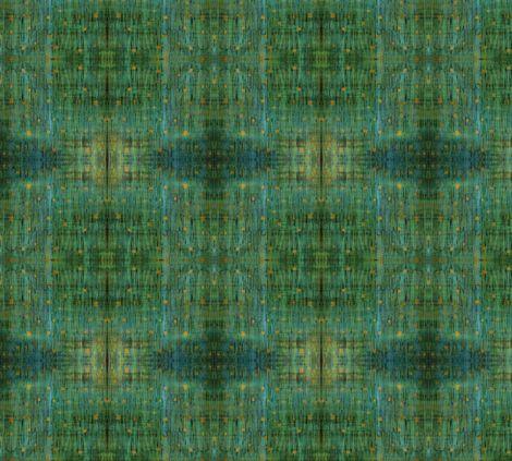 work_2009_237-ed fabric by lindast on Spoonflower - custom fabric