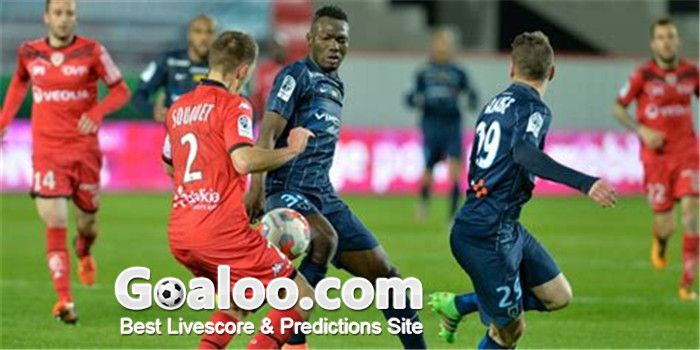 Pin by Soccer--Goaloo com on livescore and soccer prediction