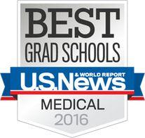 Private Financial Aid Programs | Top Medical Schools | US News Best Graduate Schools