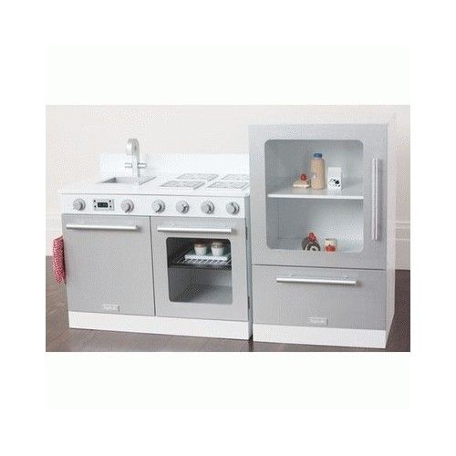 Wood Play Kitchen White 260 best ◊ toys ◊ images on pinterest | wooden toys, kids toys