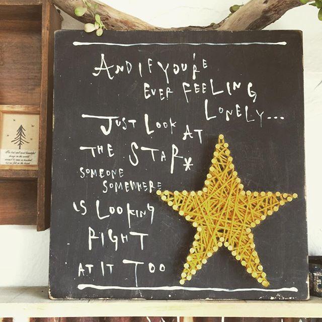 100均材料3つだけ♡オシャレなストリングアートをDIY - Locari(ロカリ)                                                                                                                                                                                 もっと見る