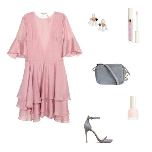 Outfit Inspiration for everyday looks  #ssCollective #ShopStyleCollective #MyShopStyle #lookoftheday #currentlywearing #wearitloveit #getthelook #todaysdetails