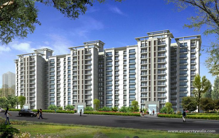 lotus green developer is lunch a new project in sports city Noida. This project is fully secure city in Noida. There are all luxury facility and large green space in available in this city. Lotus green sports city location is best location in Noida.