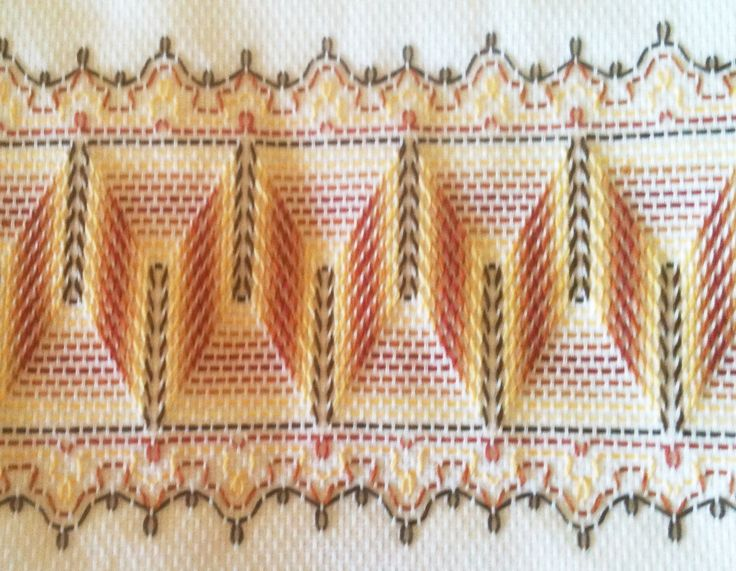 laced-edge.jpg (1537×1193)