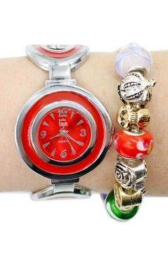 Чики Рики: Taya. Женские наручные часы