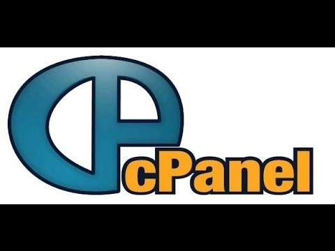 What is Cpanel by: Hennie VermaakWe supply Expensive Website Hosting at cheap prices and cost price domain names. We also provide services like Website Design Website Maintenance from R99. for more information please visit us at www.drhennie.co.za for amazing deals and specials