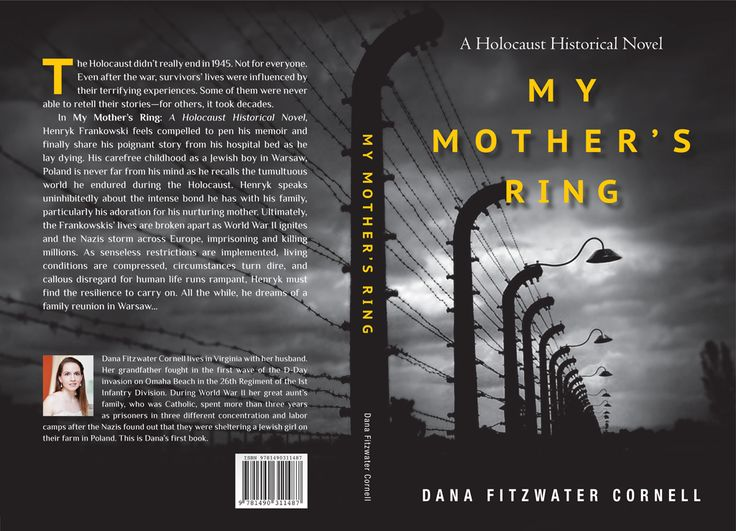 Book Cover Design Reference : Best images about front back book covers on pinterest