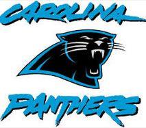 #CarolinaPanthers vs #GreenBayPackers 11-8-15 @ BOA stadium, Charlotte NC tickets: http://www.sportsticketbank.com/nfl-football/carolina-panthers-vs-green-bay-packers-tickets/in-charlotte/bank-of-america-stadium/november-08-2015