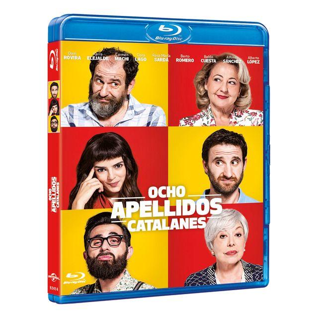 Pin De Abel Ibáñez En Peliculas Cine Apellidos Catalanes