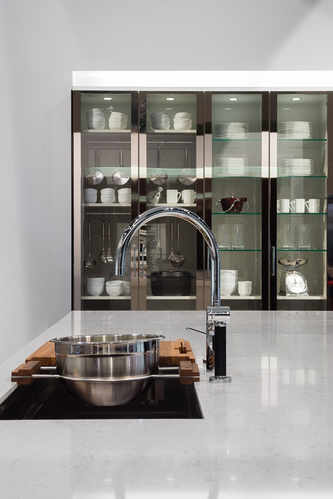 14 best images about glass cabinets on pinterest storage