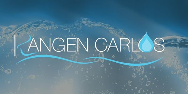 """It is never too late to be what you might have been."" http://www.KangenCarlos.com  #KangenCarlos #KangenWater #USA"
