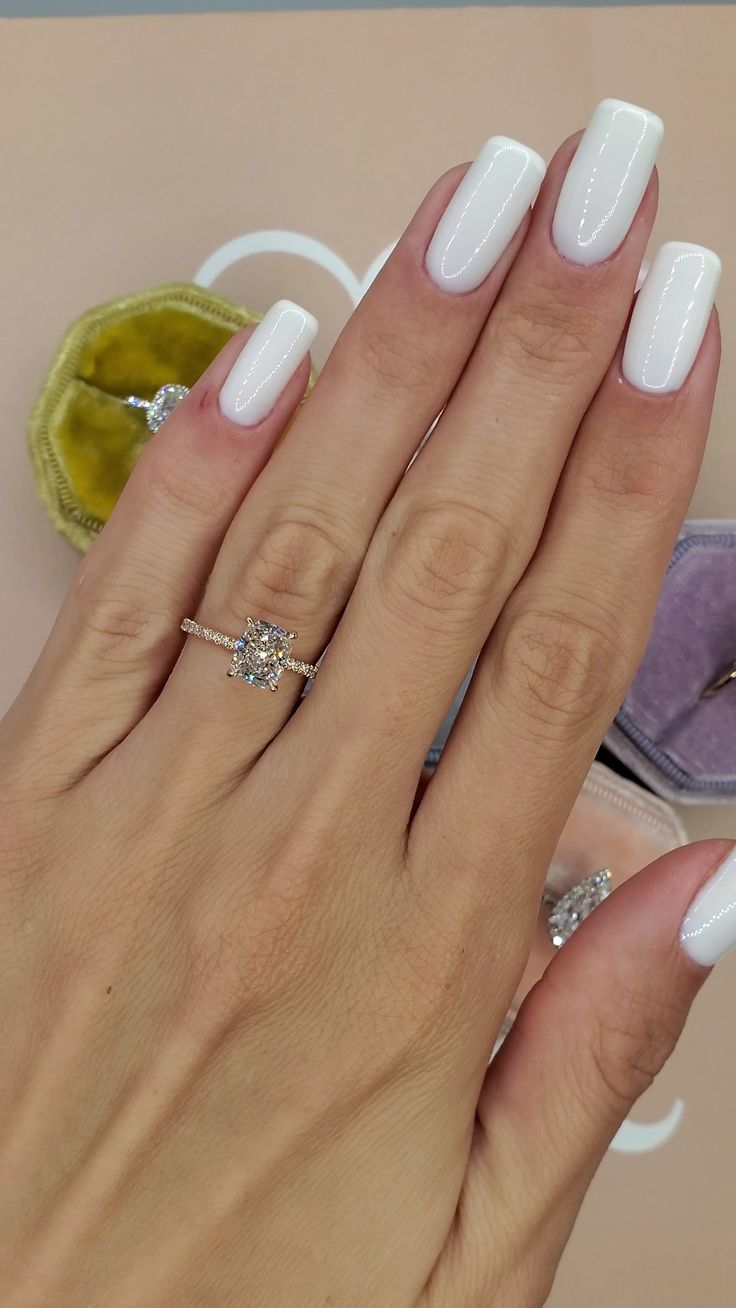 Download Pin on Dream rings