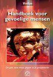 Handboek voor gevoelige mensen