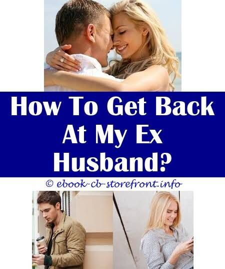 3 Eager Cool Tips: Prayer For My Ex To Come Back To Me How